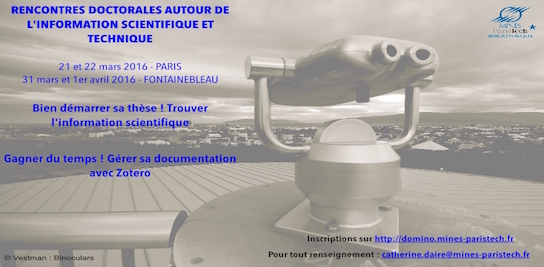 Rencontre ask13 2017