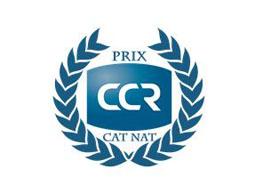 Prix de thèse CCR Cat Nat 2016