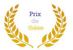 Grand Prix Inria