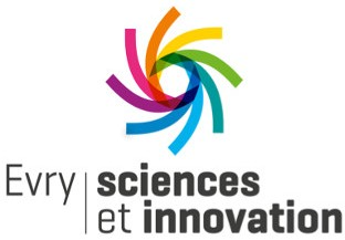 Colloque Evry-bio :
