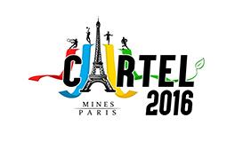 Cartel des Mines 2016