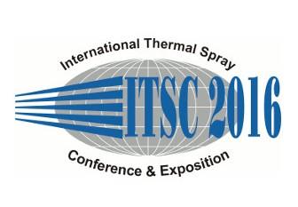 Participation à la conférence ITSC 2016