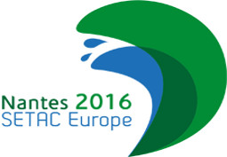26ème réunion annuelle de la « society of Environmental Toxicology and Chemistry » (SETAC) en Europe