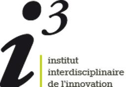 Journées doctorales i3