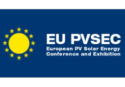 32<sup>e</sup> Conférence Européenne sur l'Energie Solaire Photovoltaïque EU PVSEC 2016