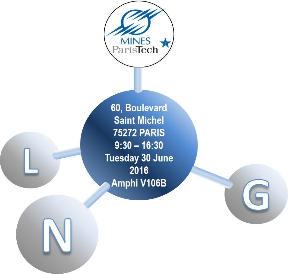 Procédés cryogéniques pour la purification du gaz naturel et la production du GNL
