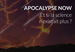 Et si la science n'existait pas ?