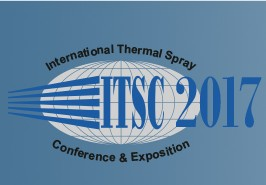 International Thermal Spray Conference and Exposition 2017