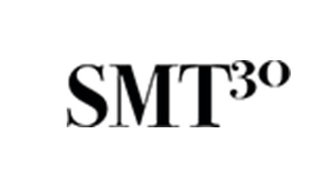 SMT 30