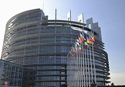L'Union Européenne : Etat des lieux et propositions concrètes