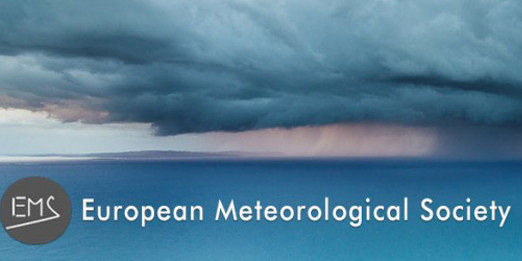 16th EMS Annual Meeting & 12th European Conference on Applied Climatology (ECAC)
