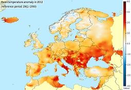 Webinar sur l'usage de ERA-Interim Reanalysis pour les énergies éolienne et solaire
