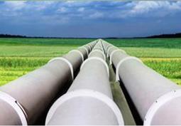 Le gaz dans les transitions énergétiques