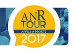 ANR Tour / Appel à projets 2017 : L'ANR à la rencontre des communautés scientifiques de PSL Research University
