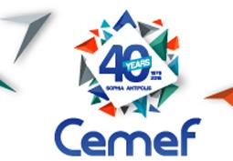 Séminaire prospectif du Cemef MINES ParisTech
