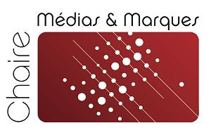 Médiatiser l'Innovation