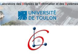 Cécile Peschoud soutient son doctorat