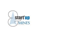 Semaine Entreprendre