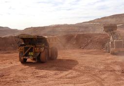 Les limites de l'économie circulaire des matières premières minérales