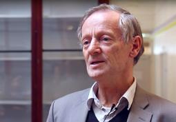 Séminaire - Philippe Fuch (MINES ParisTech)