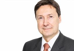 Séminaire - Igor Filatotchev (Cass Business School)