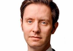 Séminaire - Tobias Fredberg (Chalmers University)