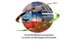 Une prospective de l'après COP 21