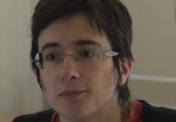 Séminaire - Claire Lemercier (CSO Sciences Po)