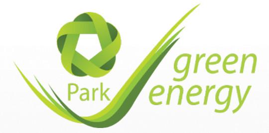 Green Energy Park à Ben Guerir