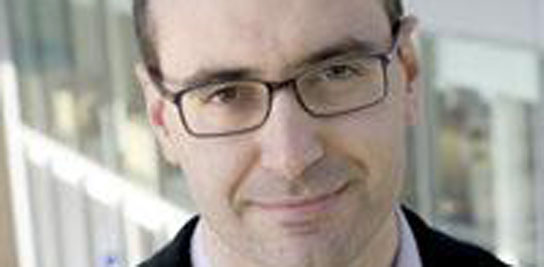 Séminaire - Javier Lezaun (INSIS University of Oxford)