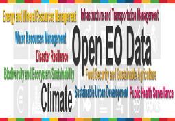 Quatrième réunion du GEO Programme Board