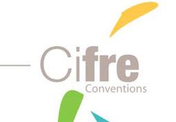Forum CIFRE