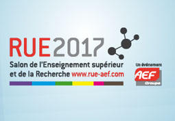 SALON - RUE2017