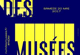 MINES ParisTech participe à la Nuit européenne des musées