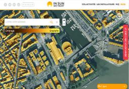 8<sup>e</sup> colloque IMT : l'énergie en révolution numérique