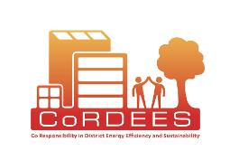 Lancement du projet CoRDEES