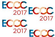 Participation à la conférence ECCC2017