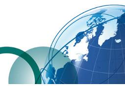 Septième réunion du GEO Programme Board