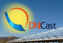 Présentation des résultats finaux du projet européen DNICAST