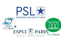 Master PSL Energie « Les choix énergétiques pour un futur décarboné » : démarrage de la première promo M2