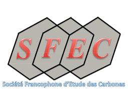 Conseil d'administration de la SFEC