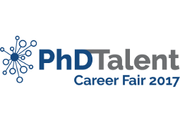PhD Talent Career Fair