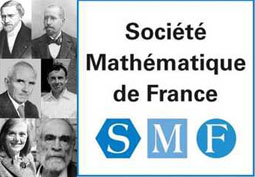 3<sup>rd</sup> conference on Geometric Science of Information