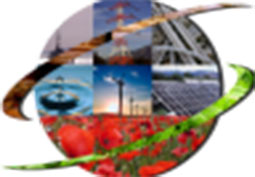 Qu'en est-il des transitions énergétiques à l'échelle internationale ?