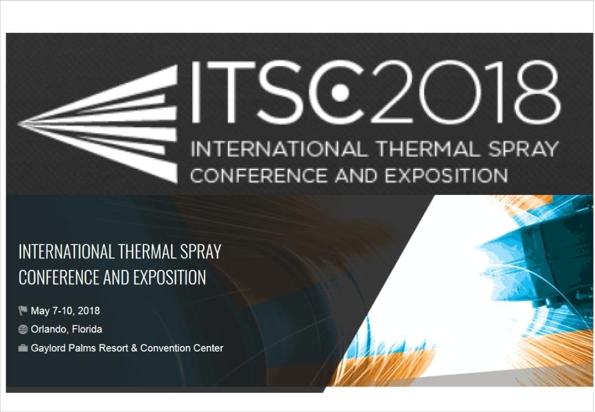 ITSC 2018