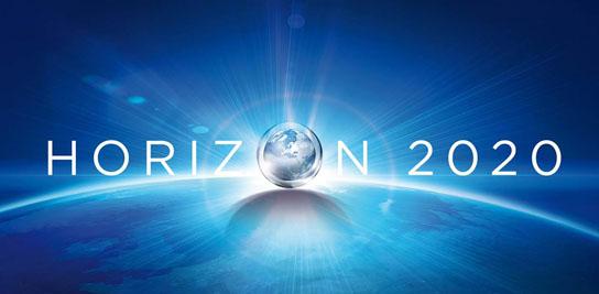 Journée dédiée au programme HORIZON 2020