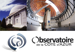 PLASMA, entre applications industrielles et astrophysique