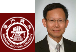 Visite du Professeur Jin Yu