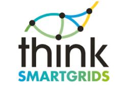 Restitution des projets de R&D sur les réseaux électriques intelligents