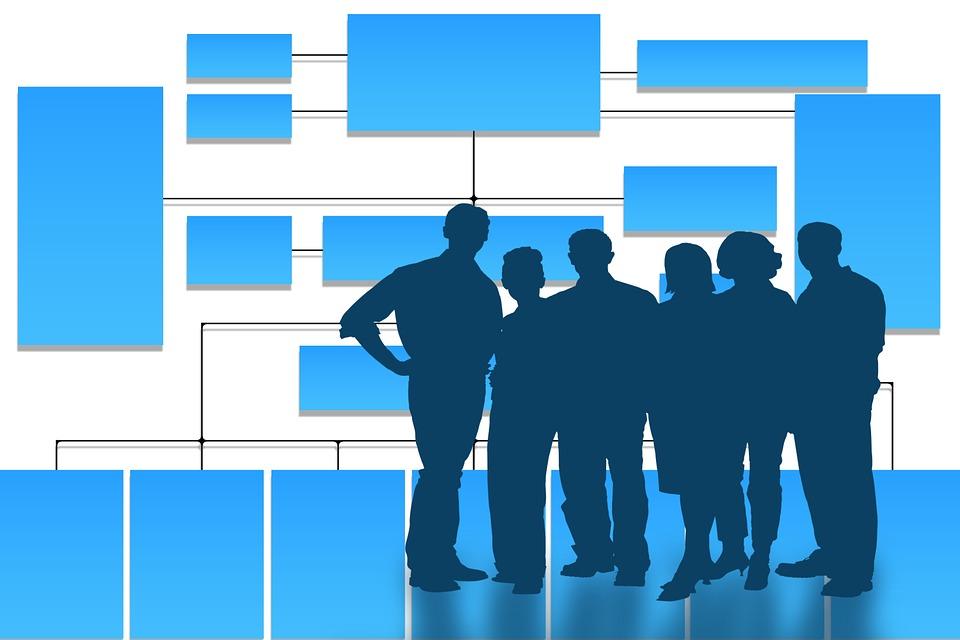 Formation : Management d'équipe